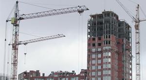 фото капитального строительства дома