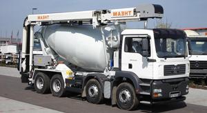 Калининград заказать бетон с доставкой сибирский бетон