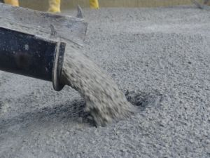 beton-rastvor-300x225
