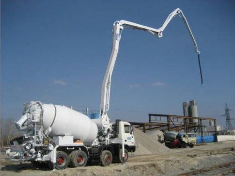 Славяне калининград бетон классификация тяжелых бетонов