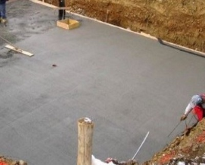 Купить в калининграде бетон м300 стоимость куба керамзитобетона