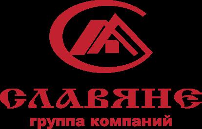 Логотип ГК Славяне