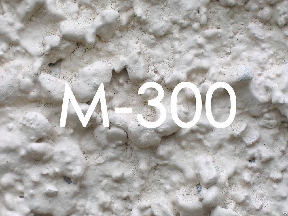 Бетонной смеси м300 как добавить колер в цементный раствор