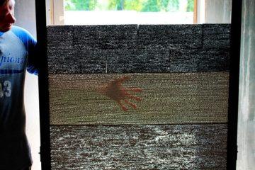 Фото современного вида бетона